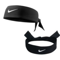 Nike Dri-FIT Head Tie| DICK'S Sporting Goods