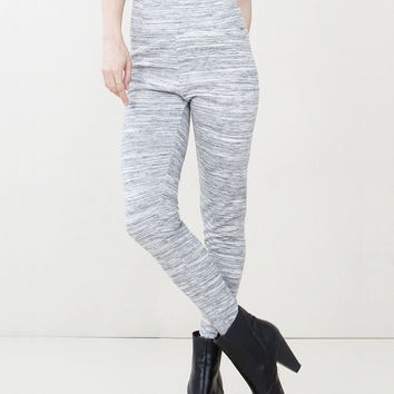 Violette Leggings