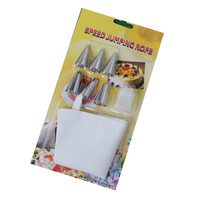 Hot Sale Silicone Bags Set [6033499265]