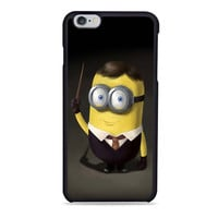 Harry Potter Minion for iPhone cases