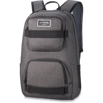 Dakine - Duel 26L Carbon Backpack