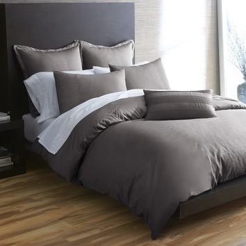 Portico Windswept Kitten Grey Bedding Collection Comforter Sets