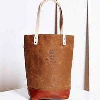 Fleabags Bell Tote Bag-