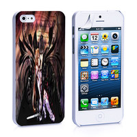 sword art online iPhone 4s iPhone 5 iPhone 5s iPhone 6 case, Galaxy S3 Galaxy S4 Galaxy S5 Note 3 Note 4 case, iPod 4 5 Case