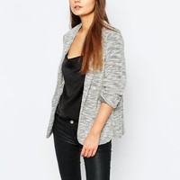 New Look | New Look - Blazer confortable chez ASOS
