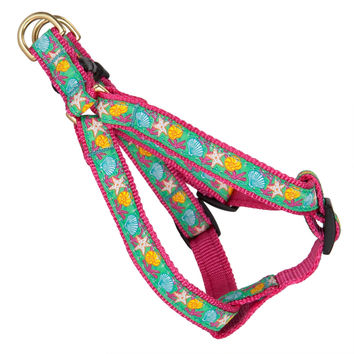 Reef Dog Harness