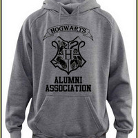 howarts alumnni association hoodie hoodie hoodie hoodie on bonanza
