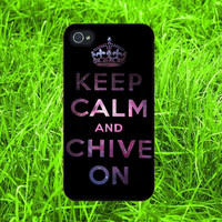KCCO Galaxy iPhone 4, iPhone 5, Samsung S3, Samsung S4 case ,New Case for iPhone