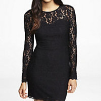 Black & White Dresses: Shop Black & White Dresses For Women | Express
