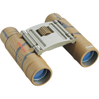 Tasco Essentials 10 X 25mm Roof-prism Binoculars (camo)