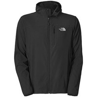 The North Face Men's Nimble Hoodie Jacket