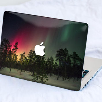Magic Tree MacBook Decal Skin MacBook decal sticker MacBook Pro Retina Cover MacBook Air Acer Asus Dell HP Lenovo Chromebook
