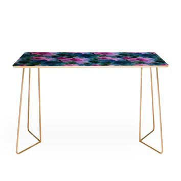 Joy Laforme Briar Bush 1 Desk