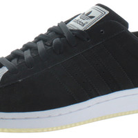 Adidas Originals Men's Superstar II Sneakers Shoes Shell Toe