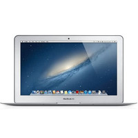 Apple MacBook Air MD223LL/A 11.6-Inch Laptop (NEWEST VERSION) | www.deviazon.com
