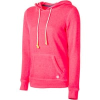 Billabong Open Roadz Pullover Hoodie - Women\\\'s