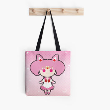 Sailor Mini Moon Cutie Tote