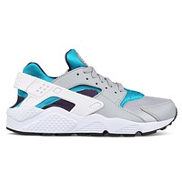 [ FREE SHIPPING ]Nike Air Huarache