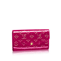 Products by Louis Vuitton: Sarah Wallet