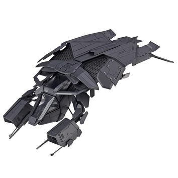 The Bat - Non-Scale Revoltech Figure - The Dark Knight Rises (Pre-order)