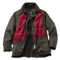 | Barbour Outerwear for Men | Outerwear | Men's Clothing - Orvis Mobile