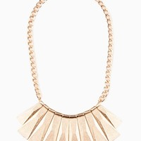 ShopSosie Style : Frieda Necklace