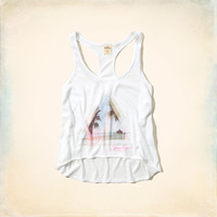 Official Cody Simpson Tank