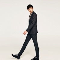 SUIT - View all-SUITS-MAN | ZARA United States