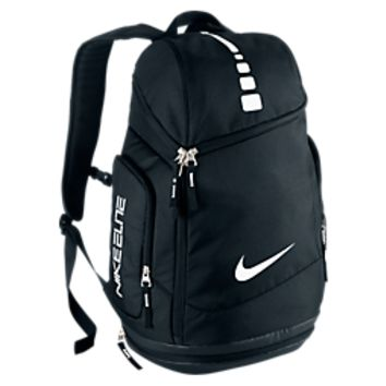 Nike Hoops Elite Max Air Team Backpack | Finish Line