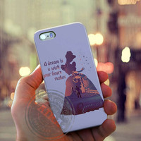 Cinderella Dream Quote Disney Case for Iphone 4, 4s, Iphone 5, 5s, Iphone 5c, Samsung Galaxy S3, S4, S5, Samsung Galaxy Note 2, Note 3.