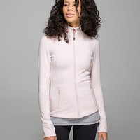 define jacket | women's jackets & hoodies | lululemon athletica