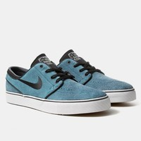 Buy Nike SB Zoom Stefan Janoski Shoes - Dusty Cactus/Black from Urban Industry | Urban Industry
