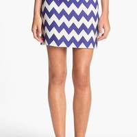 kate spade new york 'robbie' pencil skirt | Nordstrom