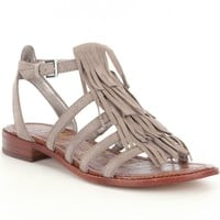 Sam Edelman Estelle Sandals | Dillards