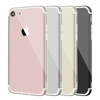 Brand Case For Iphone 7 6 6S