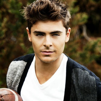 zac hairstyles - Google Search