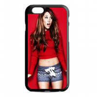 Ariana Grande For iphone 6s case