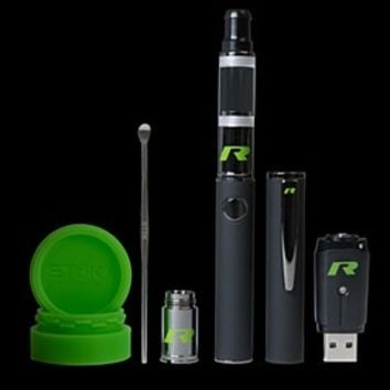 SToK R Series Vape Pen