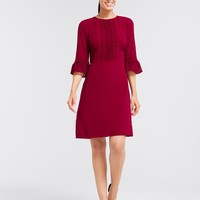 Rosslyn Dress | Draper James