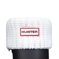 Half Cardigan Stitch Boot Socks | Hunter Boot Ltd