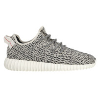 adidas Originals Yeezy Boost 350 - Men's at Champs Sports