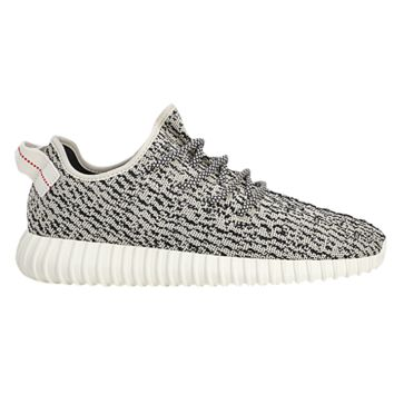 d3dcfdf6741 adidas Originals Yeezy Boost 350 - Men s from Champs Sports