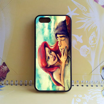 Q10 case,iphone 4 case,iphone 5 case,ariel,iphone 5C case,iphone 5S case,iphone 4S case,ipod 4 case,ipod 5 case,samsung s5 case,htc one case