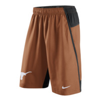 Nike College Fly XL 3.0 (Texas) Men's Training Shorts