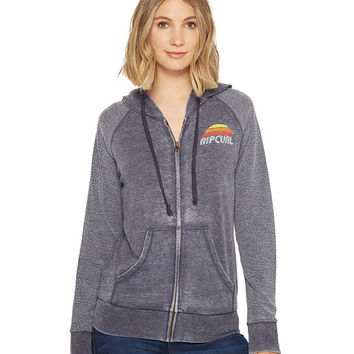 Rip Curl Sunset Club Zip-Up