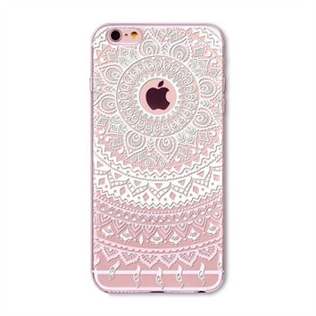 Dream Catcher Phone Case for iphone 4 4s 5 5s SE 5c 6 6s