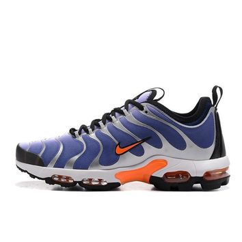 NIKE AIR MAX PLUS TN ULTRA Men Women Running Shoes-20