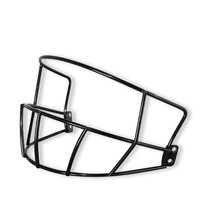 Boombah Deflector Batting Helmet Mask