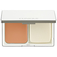 CLINIQUE Even Better Compact Makeup Broad Spectrum SPF 15 (0.35 oz