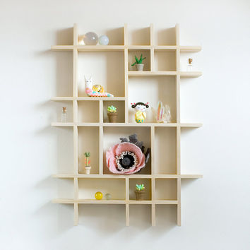 Shadowbox Shadow Box Shelf Small Wall